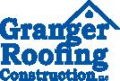 Granger Roofing Construction